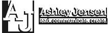 ashleyjensen.org
