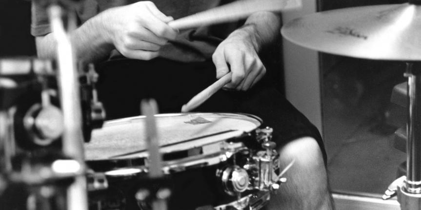 Creative Rhythm